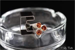 E-Zigarette © Liz Collet