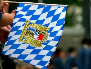 Bayern © Liz Collet