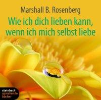 Lebenselixier © Liz Collet /Steinbach Sprechende Bücher