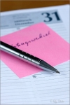 Vertragswechsel, Kündigung, Vertragsabschluss, Vertragsbeendigung © Liz Collet